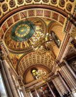 Foreign and Commonwealth Office by thegreatmisto