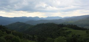 Vosges, France (2) by au-bout-de-mes-reves