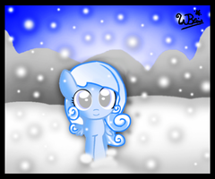 Winter is a Wonderful Thing by NeonCabaret