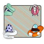 Mystery Egg Leftovers - CLOSED by imaginary-adopts