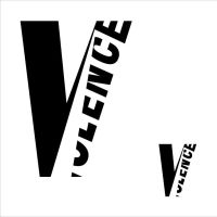 Violence Pt. 1 of 2 by sonic21