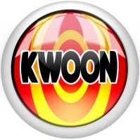 KWOON icon +WinXP version+ by kennysback