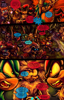 TMOM Issue 4 page 11 by Saphfire321