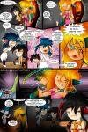 ACR Cap2_ pg 27 by Bgm94
