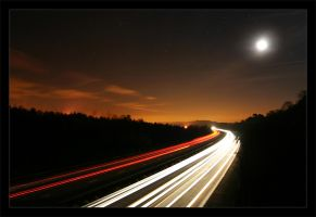 movement by moonlight too by Skeet
