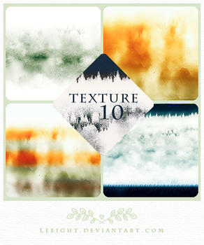 Free Textures*10 by LeEight