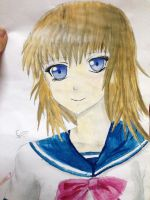 Anime by EemanS