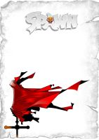 Spawn Cover by Alpipi