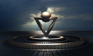set the controls for the heart of the sun by jost1