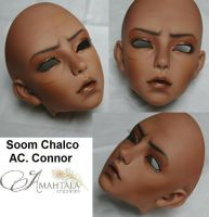 soom Chalco by Atelier-Cynamon