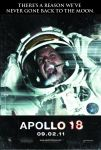 APOLLO 18 by ThatZACHARY117