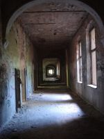 decay_02 by decay-stock