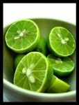 Limones by chasingfuries