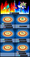 PMD BB: Page 13 by PokemonDoctor100
