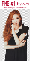 [1592013] PNG #1 share by Meu by CatbeYOLO