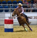 STOCK 2013 Rodeo-263 by fillyrox