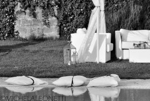 Garden Design by MichelaLeonetti