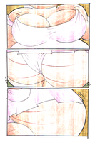 Elma Sumo Match. Page 4. by Virus-20