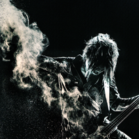 Reita Icon (High Res) by Es-car