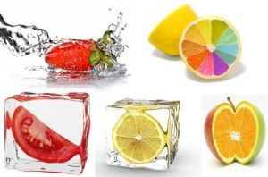 Fruit_stock photo by p30room