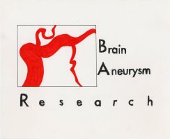 BAR - Brain Aneurysm Research by Tidusvssora