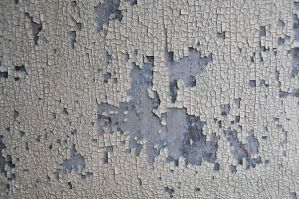 Textures for Pendlestock 4 by lindowyn-stock