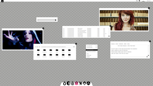 Day Old Hate by RoOcHaA