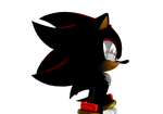 The Ultimate Life Form by eggmanteen