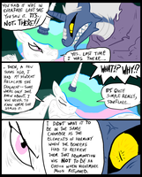 MLP Project 123 by Metal-Kitty