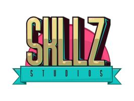 Skllz by justuno