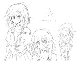 doodle - IA by sonnyaws