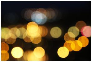 Lights by anisia-gypsy