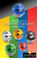 Internet_explorer_UC by proenca