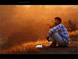 Expression by simplysuhas