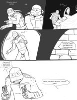 I'm Not Crazy pg. 41 by yinller
