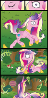 Shapeless Sun Page 11 by InkRose98