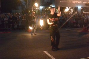 Ignite the Night Fire/Food Fest,Hand Fire Twirl3 by Miss-Tbones
