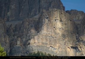 Craggy 6 by SalsolaStock