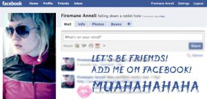 facebook3 by OhAnneli
