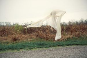 .levitate.II. by witchlady750