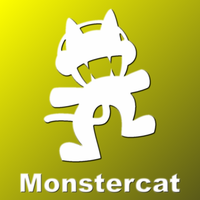 Monstercat Electro by KarBoy2314PL