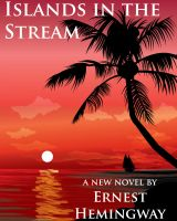 Islands In The Stream by DanielleHope