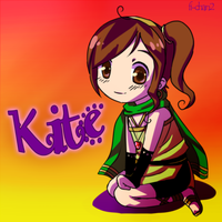 Kite by fi-chan2