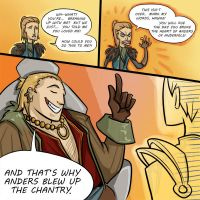 DRAGON AGE II SPOILERS by Thats-Your-Funeral