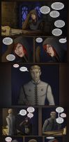 Dragon Age - A Bard's Love: Confession Pg 1 by Guyver89