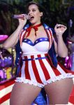 Katy Perry WG 14 by incredibleB