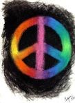 Peace by madhurya333