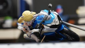 ALTLENE with GSX-R1000 - 4 by panda180