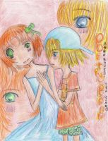 2009 Duotang Cover 11 by tragiang