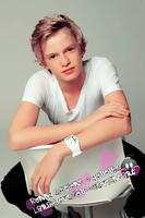 Cody simpson O3 by LarahLoveyou